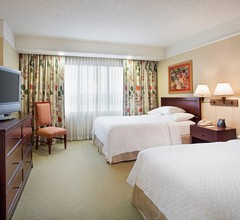 Embassy Suites by Hilton Secaucus Meadowlands 2