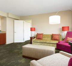 Holiday Inn Secaucus Meadowlands 2