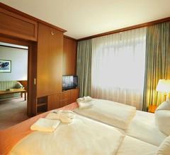 Radisson Blu Hotel Cottbus 2