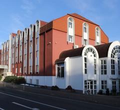 Best Western Hotel Rosenau 2