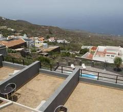 Hotel Villa el Mocanal 2