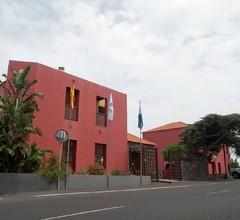 Hotel Villa el Mocanal 1