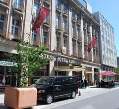 Kastens Hotel Luisenhof 2