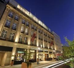 Kastens Hotel Luisenhof 1