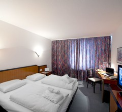 Fora Hotel Hannover 2