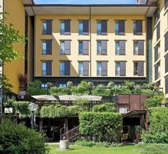 Mercure Bologna Centro 1