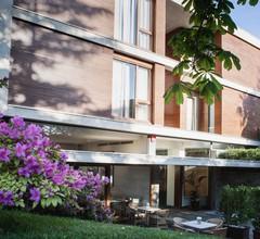 Hotel Jaizkibel 1