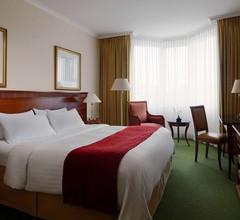Heidelberg Marriott Hotel 2