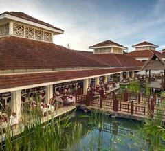Sarova Whitesands Beach Resort & Spa 1