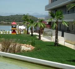 Agua Hotels Riverside 2