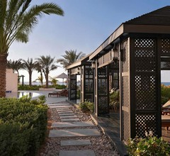 Waldorf Astoria Ras Al Khaimah 1