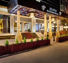 Teatro Boutique Hotel 2