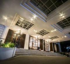 Royal Hotel Bogor 2