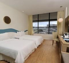 Oceania Hotel 2