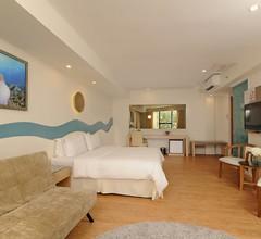 Oceania Hotel 1