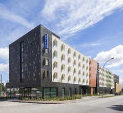 Best Western Plus Paris Velizy 1
