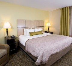 Candlewood Suites Greeley 2