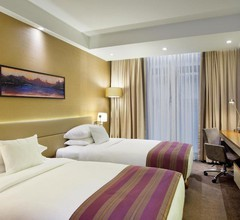 Doubletree By Hilton Istanbul Old Town 2