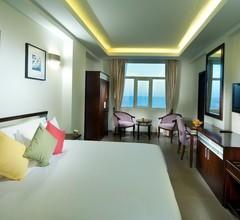 Al Hail Waves Hotel 1