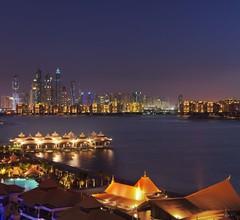 Anantara The Palm Dubai Resort 2
