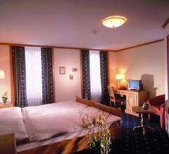 Hotel Alpbach 2