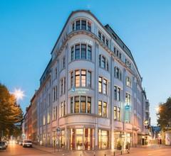 Best Western City-Hotel Braunschweig 1