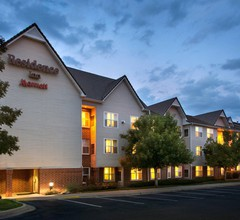 Residence Inn Denver Southwest/Lakewood 2