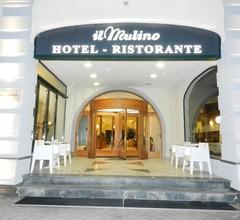 Hotel Il Mulino 2