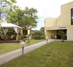 Villa Bellagio Montpellier 2