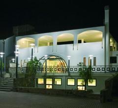 Castellaro Golf Resort 1