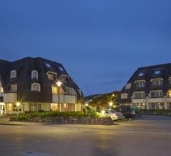 Dorint Strandresort & Spa Sylt/Westerland 1