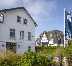 Dorint Strandresort & Spa Sylt/Westerland 2