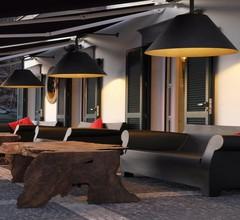 Hotel da Vila 2