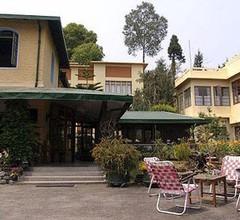 Kalimpong Park Hotel 2