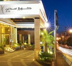 Sadeen Amman Hotel 2
