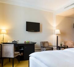 Hotel Euler 2