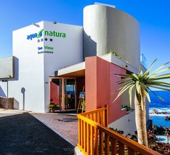 Aqua Natura Madeira 1