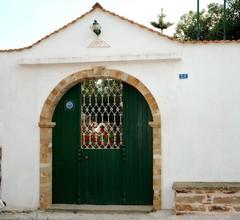 Topakas House 2