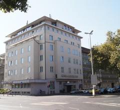 Mainzer Hof 2