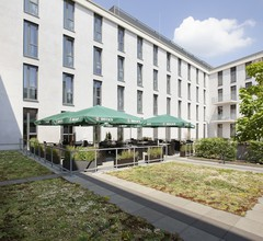 Holiday Inn Express Heidelberg City Centre 1