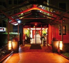 DORMERO Hotel Passau 2
