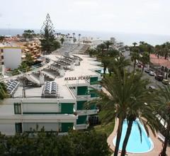 Maba Playa Apartamentos 2