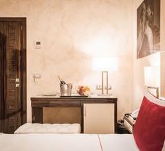 Maison Candia Luxury House 2