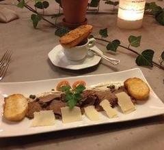 Frick's Hotel & Restaurant 1