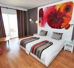 SunConnect One Resort Monastir 2