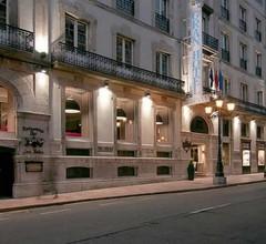 Gran Hotel España 2