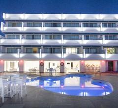 Hotel Apartamentos Marina Playa - Adults Only 1