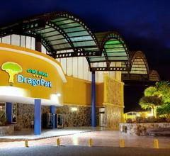 Primasol Drago Park 1