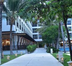 Bali Relaxing Resort & Spa 2