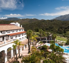 The Westin La Quinta Golf Resort & Spa, Benahavis, Marbella 1